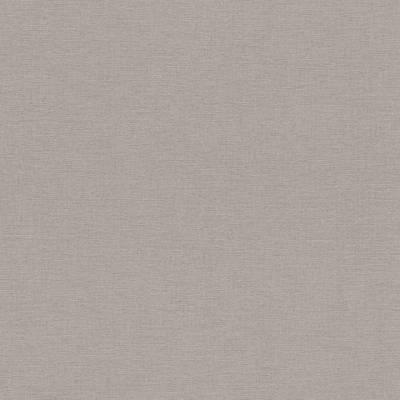 Rasch Wall Textures IV   452037   Vliestapete Einfarbig   0.53 m x 10.05 m   Grau