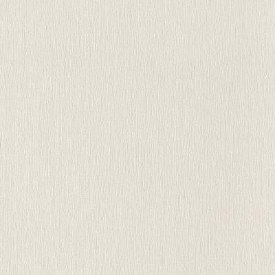 Rasch Amélie | 573312 | Vliestapete Einfarbig | 0.53 m x 10.05 m | Beige
