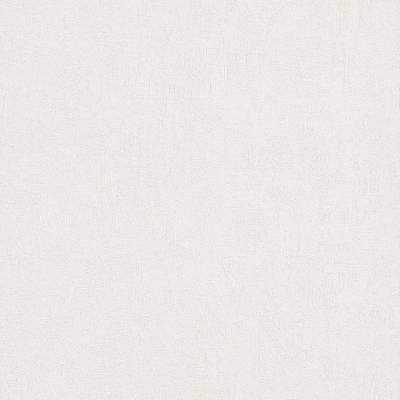 Rasch Wall Textures 2017 Vol. III | 489804 | Vliestapete Einfarbig | 0.53 m x 10.05 m | Weiß