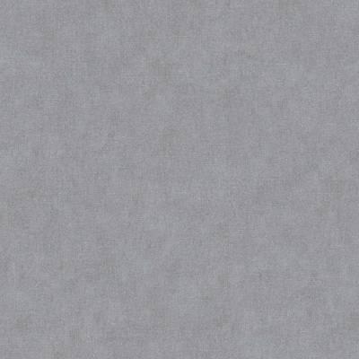 A.S. Creation Elegance 3   301751   Vliestapete Einfarbig   0.53 m x 10.05 m   Grau