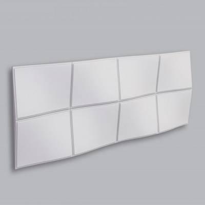 ARSTYL 3D Wandpaneele BUMP ( ARSTYL Wall Panels von NMC)
