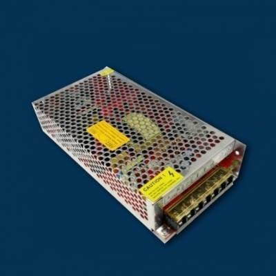 LED Trafo 1W