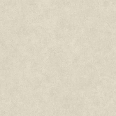 A.S. Creation Elegance 3   301757   Vliestapete Einfarbig   0.53 m x 10.05 m   Beige
