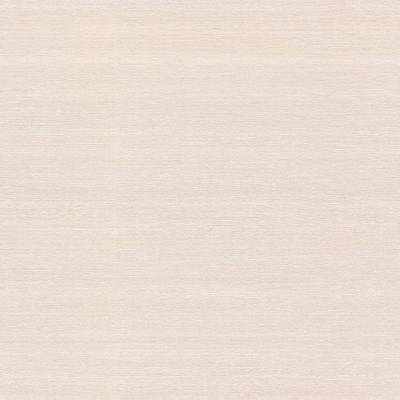 Rasch Mandalay | 528879 | Vliestapete Einfarbig | 0.53 m x 10.05 m | Rosa