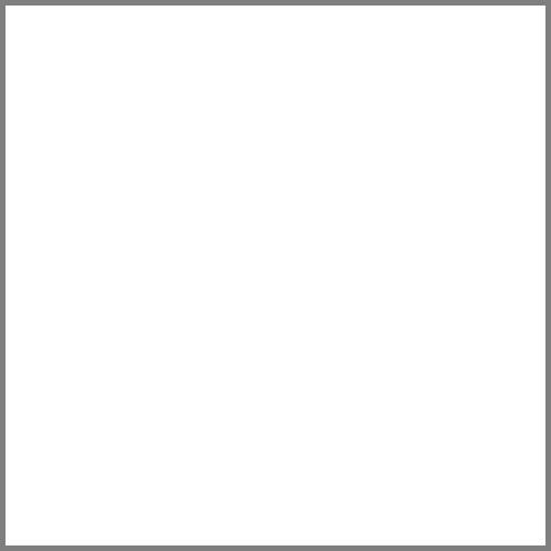 1-Weiß