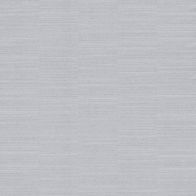 Rasch All In One   773811   Vliestapete Einfarbig   0.53 m x 10.05 m   Silbermetallic