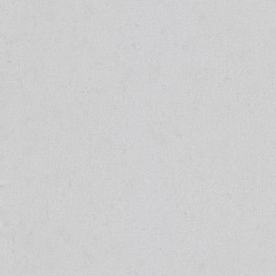 Erismann Vintage   6332-31   Vliestapete Einfarbig   0.53 m x 10.05 m   Grau