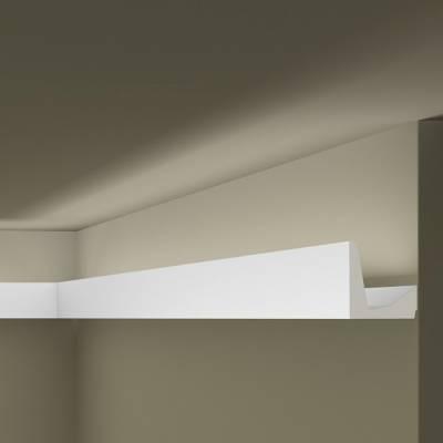 LED_Lichleiste