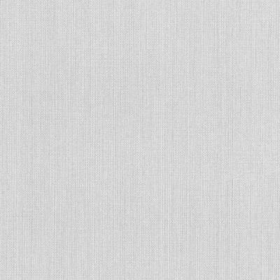 Erismann Paradisio | 6309-31 | Vliestapete Einfarbig | 0.53 m x 10.05 m | Grau