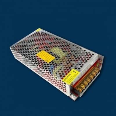 LED Trafo 15W