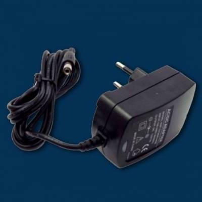LED Trafo 12W