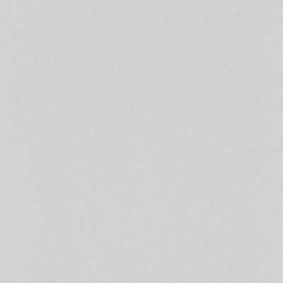 Erismann Palais Royal   6381-31   Vliestapete Einfarbig   0.53 m x 10.05 m   Grau