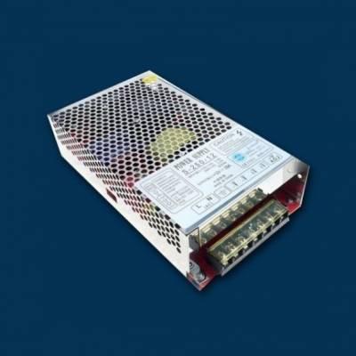 LED Trafo 3W
