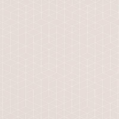 Erismann Scandinja | 6466-05 | Vliestapete 3D Tapete | 0.53 m x 10.05 m | Rosa