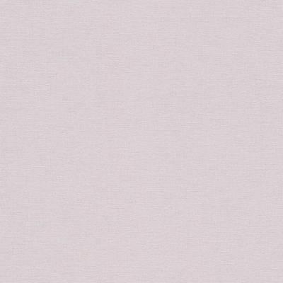 Rasch Florentine   448528   Vliestapete Einfarbig   0.53 m x 10.05 m   Violett