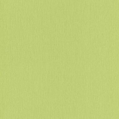 Erismann Paradisio | 6307-07 | Vliestapete Einfarbig | 0.53 m x 10.05 m | Grün
