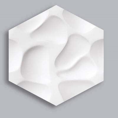 """Arstyl Wall Tiles """"CORAL"""" (ARSTYL Wall Tiles von NMC) NEU"""