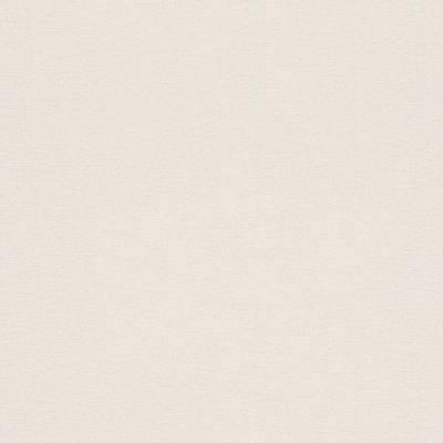 Rasch Florentine   449808   Vliestapete Einfarbig   0.53 m x 10.05 m   Weiß