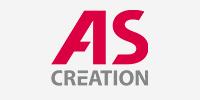 A.S. Creation