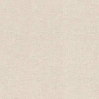 Rasch b.b.   716900   Vliestapete Einfarbig   0.53 m x 10.05 m   Beige