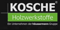 Kosche