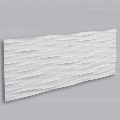 "ARSTYL 3D Wandpaneele ""WAVE"" ( ARSTYL Wall Panels von NMC)"