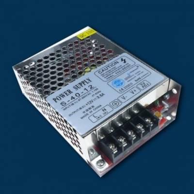 LED Trafo 4W