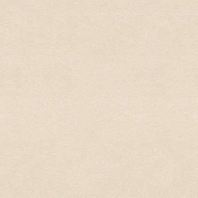 Rasch Vincenza   467147   Vliestapete Einfarbig   0.53 m x 10.05 m   Beige