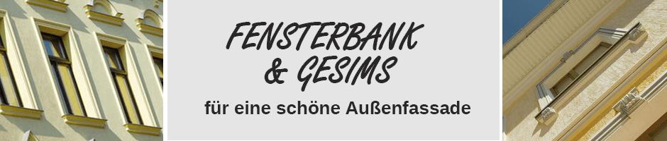 fassade_fensterbank_gesims_fassadenstuck