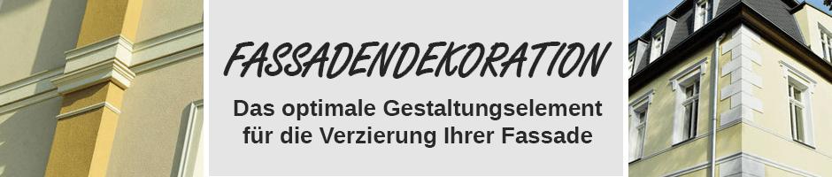 fassade_zierelement_schlussstein_bossenstein