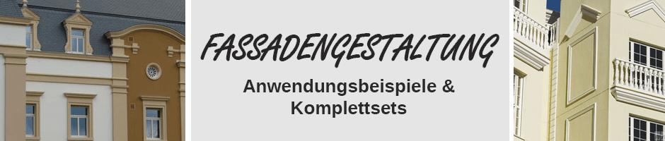 fassaden_gestaltung_inspiration_ideen