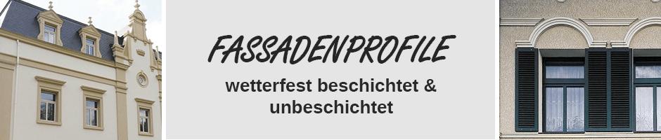 Fassadenprofile_fassadenstuck_nmc_domostyl