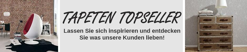 moderne_Tapeten_günstig_kaufen