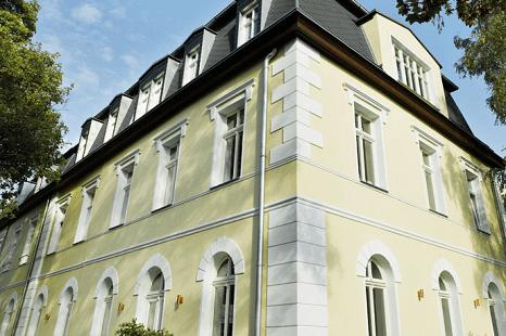 Inspiration_Fassadenbeispiele_Aussenstuck_Hausgestaltung