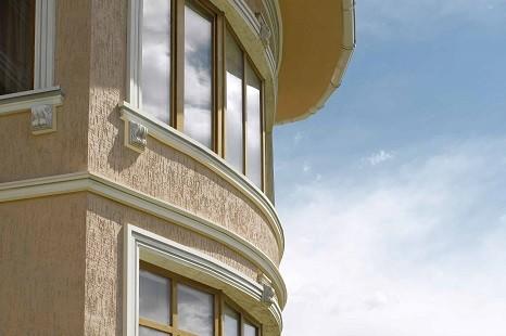 hochwertige_Fassadengestaltung_Anwendungsbeispiele_Fassadenbeispiele
