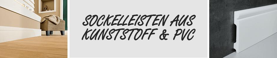 fussleisten_kunststoff_pvc_günstig