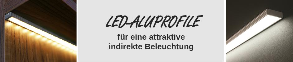 aluminium_profil_lichtleisten_led