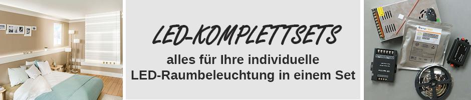 indirekte_led_beleuchtung_lichtset