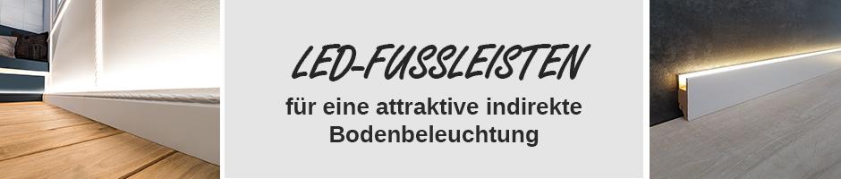 indirektes_licht_led_sockelleiste