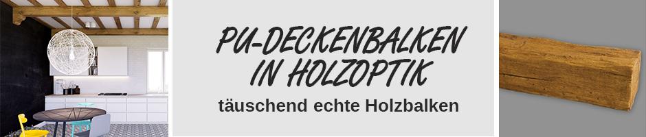 Holzbalken_Imitate_PU-Balken