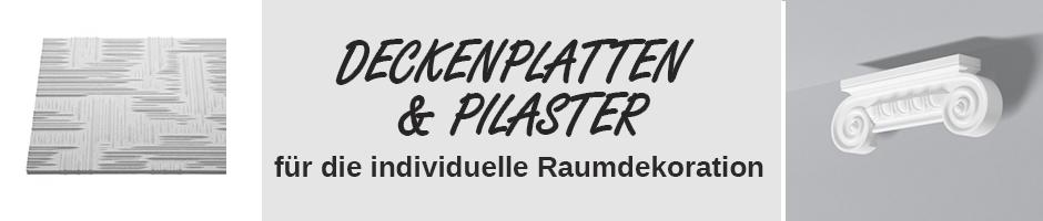 styropor_deckenplatten_pilaster_dekoration