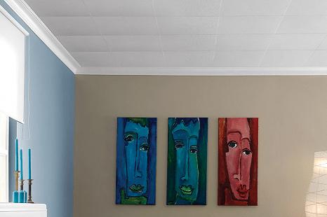 styropor_deckenplatten_decken_dekoration