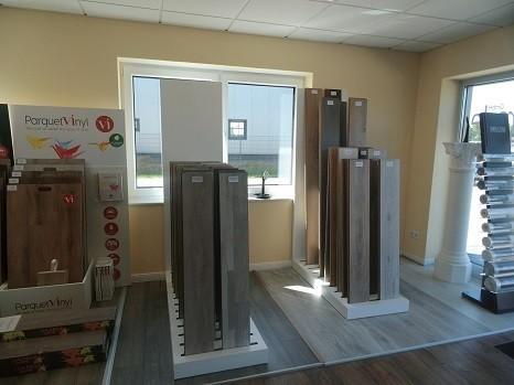 VLD Trade Ladengeschäft in Bramsche Engter 1