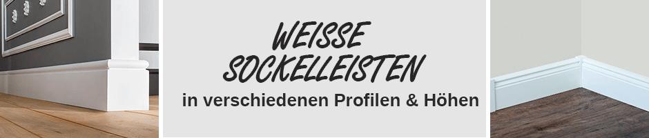 fussleisten_weiss_sockelleisten_modern