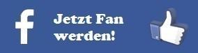 Jetzt Fan auf Facebook werden