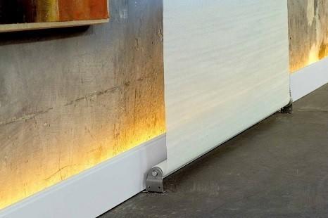 raumbeleuchtung_sockelleisten_led_fussleisten