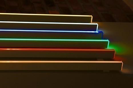 lichtleisten_wohnideen_raumgestaltung_licht