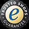 logo trusted shops vld trade